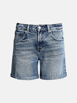 Bik Bok Nevada shorts - Blå