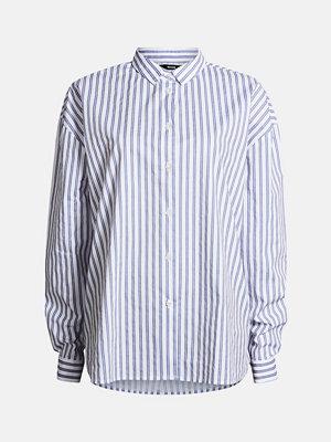Skjortor - Bik Bok Lenny shirt - Multi