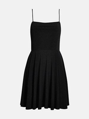 Bik Bok Annie new klänning - Svart