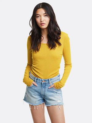 Bik Bok Cali shorts  - Blå