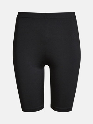 Bik Bok Tina Bike Shorts - Svart