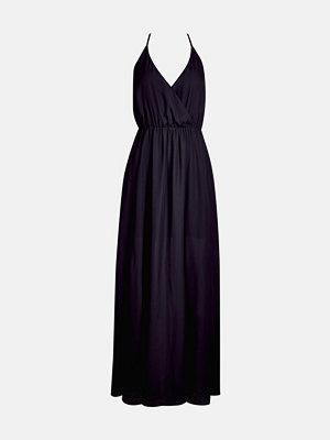 Bik Bok Miriam klänning - Svart