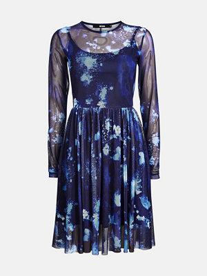 Bik Bok Matilda klänning - Multi