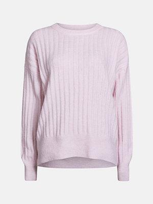 Bik Bok Trude tröja - Rosa