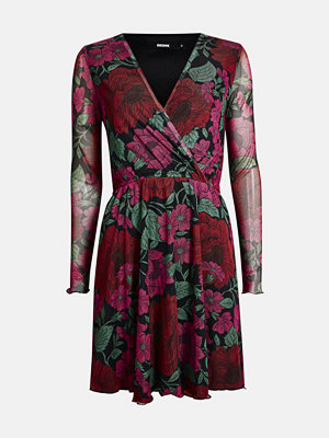 Bik Bok Ellie klänning - Multi