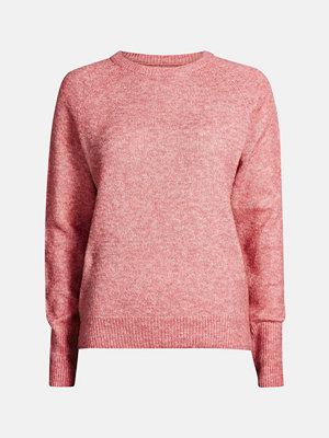 Tröjor - Bik Bok Flexa tröja - Rosa