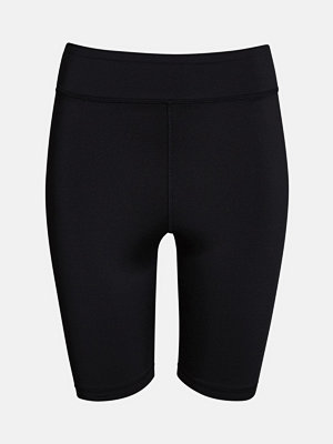 Bik Bok Bike shorts - Svart