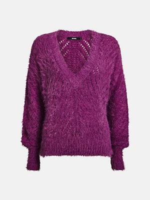 Bik Bok Haley sweater