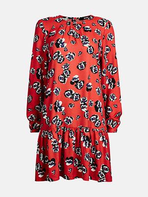 Bik Bok Lexi klänning - Multi