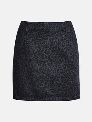 Bik Bok Vincent kjol - Multi