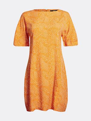 Bik Bok Miss klänning - Orange