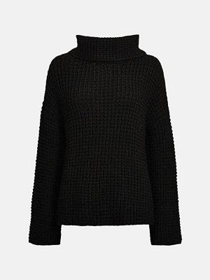 Bik Bok Zoey pullover - Svart