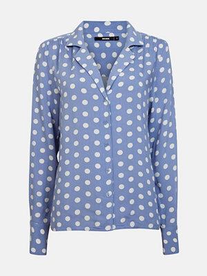 Skjortor - Bik Bok Vikky shirt - Multi