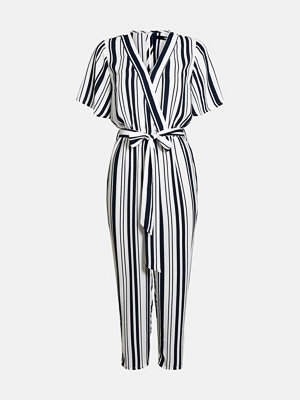 Bik Bok Mariella jumpsuit - Multi
