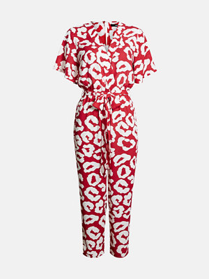 Jumpsuits & playsuits - Bik Bok Mariella jumpsuit - Multi