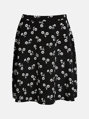 Bik Bok Erin kjol - Multi