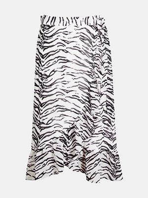 Bik Bok Gunnis kjol - Multi