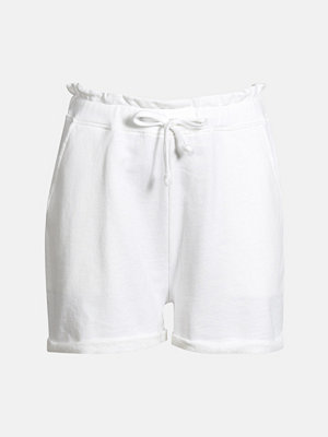 Bik Bok Rock shorts - Vit