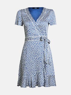 Bik Bok Kajsa klänning - Rosa