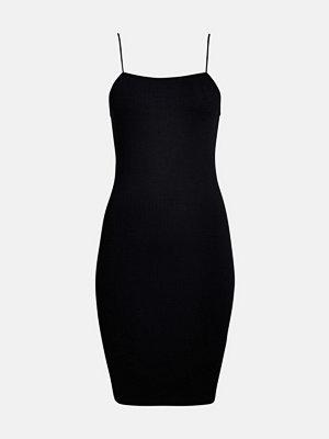 Bik Bok Kendall new klänning - Svart