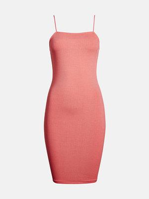 Bik Bok Kendall new klänning - Rosa