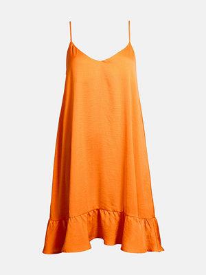 Bik Bok Nimi klänning - Orange