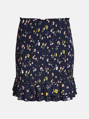Bik Bok Florence kjol - Multi