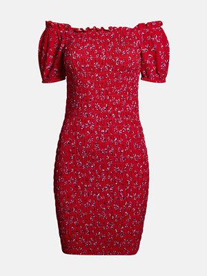 Bik Bok Charline klänning - Multi