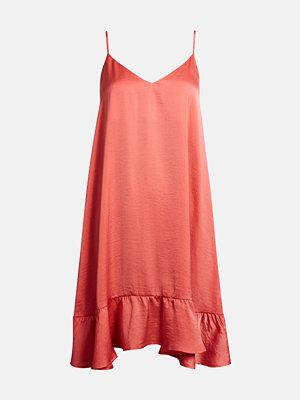 Bik Bok Nimi klänning - Rosa
