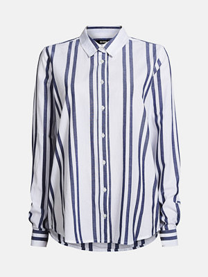 Bik Bok Nora shirt - Multi