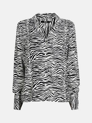 Skjortor - Bik Bok Vicky shirt - Multi
