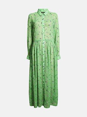 Bik Bok Tina klänning - Multi