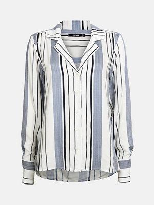 Bik Bok Vicky shirt - Multi