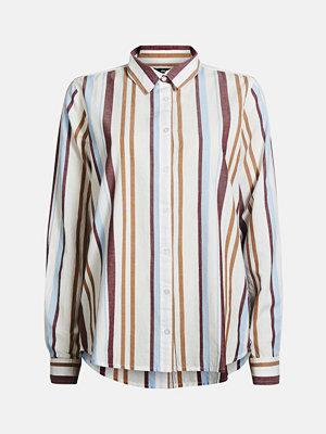 Skjortor - Bik Bok Nora shirt - Multi