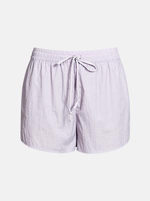 Bik Bok Europe shorts