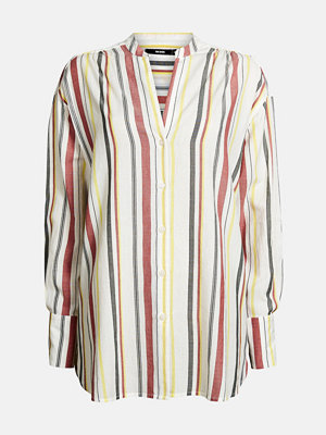 Bik Bok Tine shirt - Multi