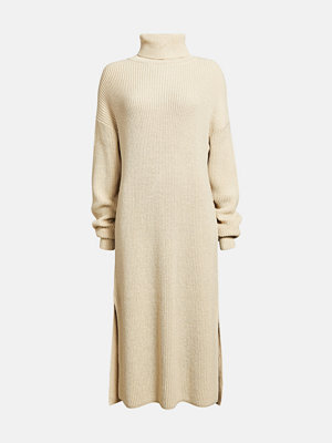 Bik Bok Piano knitted dress - Beige