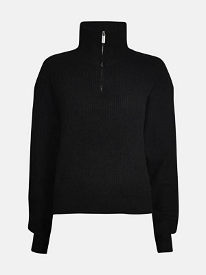 Bik Bok Julian sweater - Svart