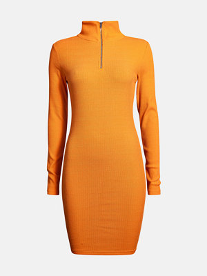 Bik Bok Offie dress - Orange