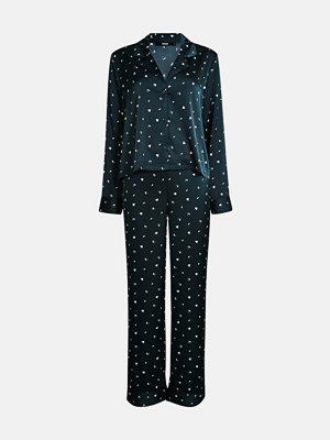 Bik Bok Melly pyjamas - Multi