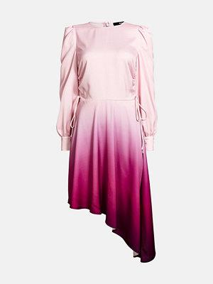 Bik Bok Rose dress - Multi
