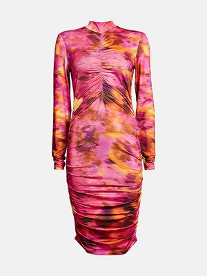 Bik Bok Maze dress - Multi