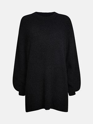 Bik Bok Josefin sweater - Svart