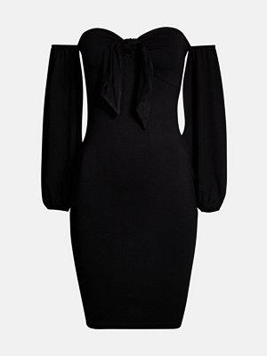 Bik Bok Paz dress - Svart