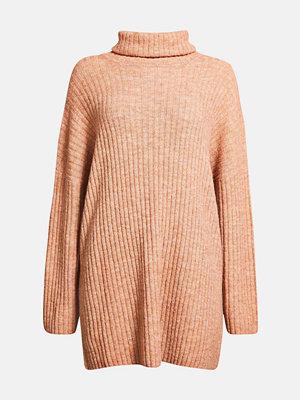 Bik Bok Rosa knitted jumper - Aprikos