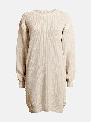 Bik Bok Issi sweater - Ljusbeige