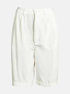 Bik Bok City shorts - Offwhite