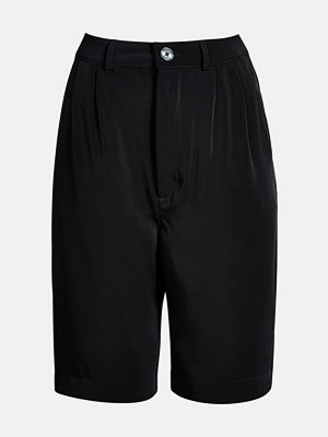 Bik Bok City shorts - Svart