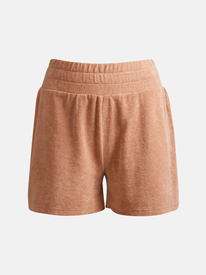 Bik Bok Pace sweat shorts - Mockabrun