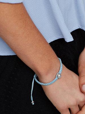 Gina Tricot armband One bracelet